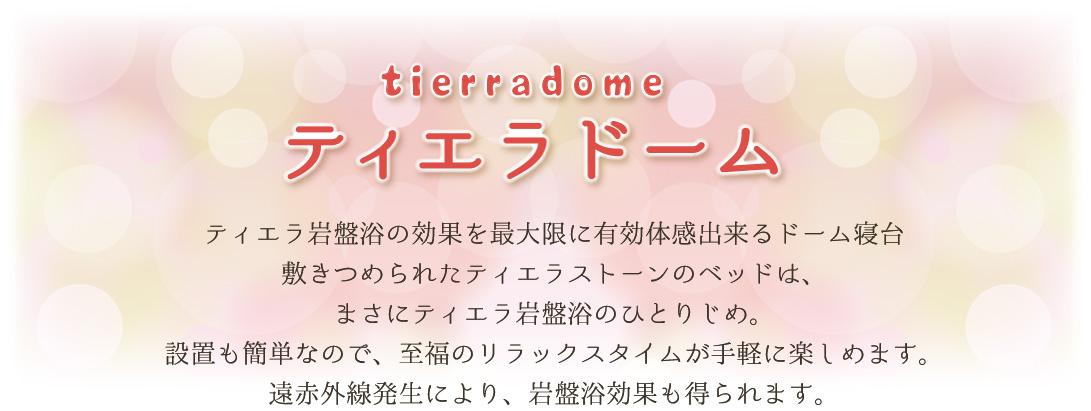 tierradome_1(ganbanyoku)
