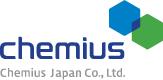 株式会社ケミウスジャパン